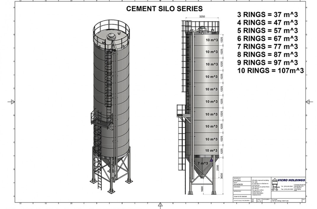Cement Storage Silos further Gorman Rupp Parts likewise F  17 likewise Super Redhawk Sid23 also Product product id 1154642398. on model kits