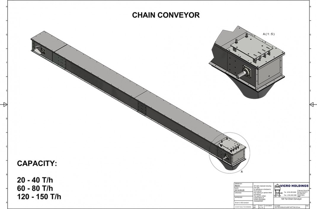 Vicro-Bulk-Conveying-Chain-Conveyor
