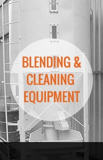 Vicro-Bulk-Website-Home-Blending-and-Cleaning-Equipment-Button