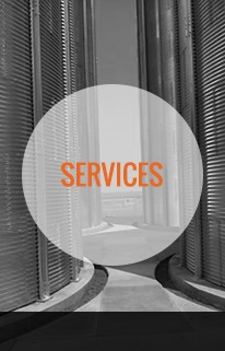 Vicro-Bulk-Website-Home-Services-Button